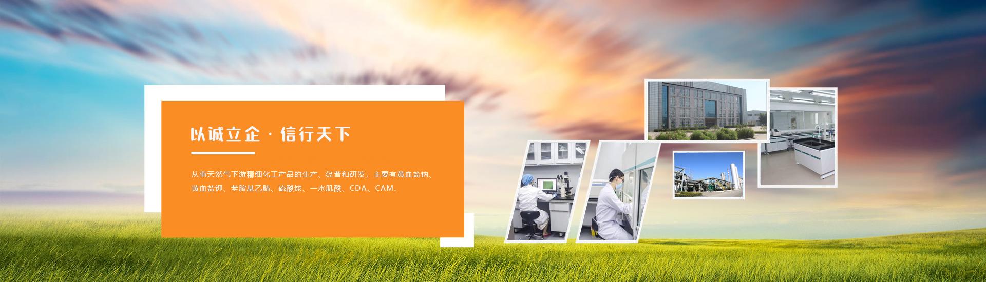 http://www.chengxinyongan.com/data/upload/202103/20210317141439_367.jpg